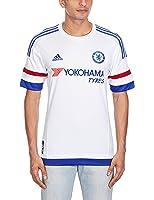 Adidas - Chelsea FC - joueurs-extérieur - maillot pour homme