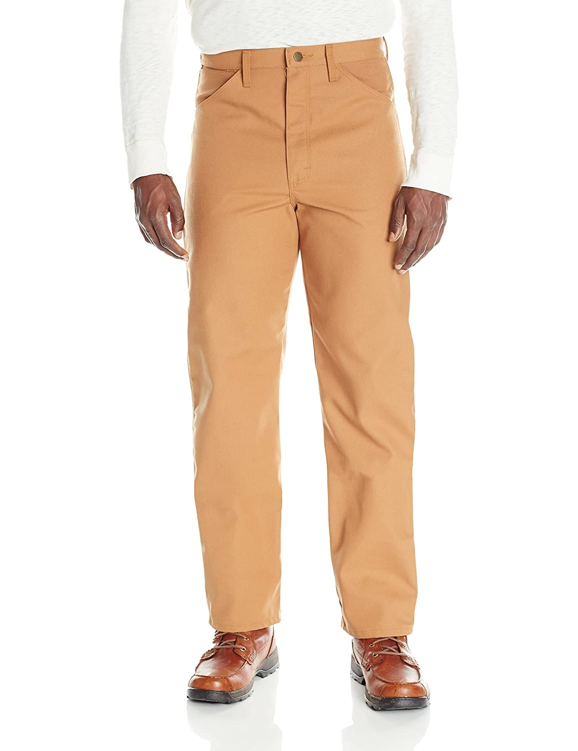 Other Agriculture & Forestry Sunny Bridge Personnel Pants Blue Sz 58 60 Waterproof Trousers Wet Weather Protection Reasonable Price
