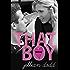 That Boy:  A Sweet, Boy Next Door Contemporary Romance (That Boy Series Book 1)