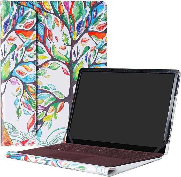 Top 9 Hard Shell Laptop Messenger Bag 17