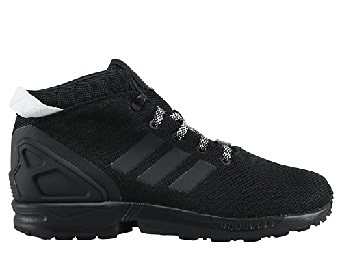 ADIDAS ZX FLUX 5/8 Tr Uomo Scarpe da ginnastica per il tempo libero Scarpe Sneaker Nuovo Scarpe