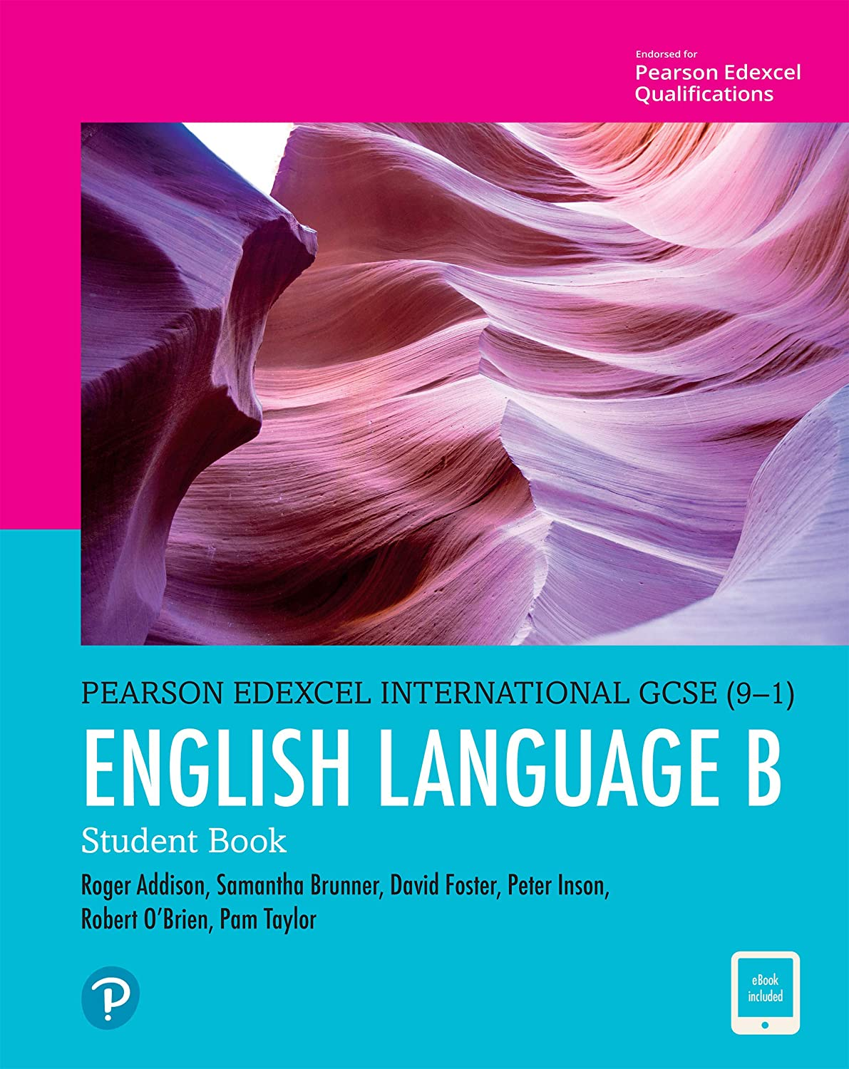 Pearson Edexcel International GCSE (9-1) English Language B ...