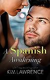 A Spanish Awakening (One Night In...)
