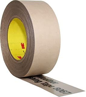 3m Adhesives 51115316203 All Weather Flashing Tape 8067 Tan 4 In X 75 Ft Slit Liner 2 2 Slit Amazon Ca Industrial Scientific