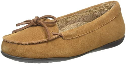 32dd190ae95b Vionic Women s s Ida Low-Top Slippers  Amazon.co.uk  Shoes   Bags