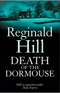 The collaborators ebook reginald hill amazon kindle shop death of a dormouse fandeluxe Ebook collections