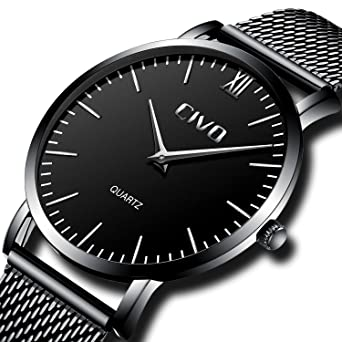 mesh main mens steel signatur watches us watch men wid skagen en thumb hei