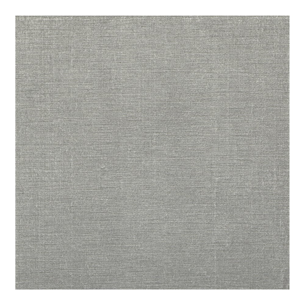 Hoffmaster 257000 Bello Lino Premium Disposable Dinner Napkin, 15-1/2'' Length by 15-1/2'' Width, Smoke (Pack of 600