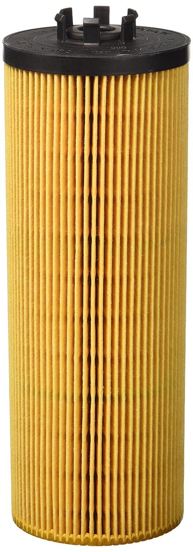 Bosch 1457429152 filtro de aceite