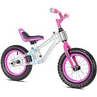 KaZAM Blinki Balance Bike (Pink)