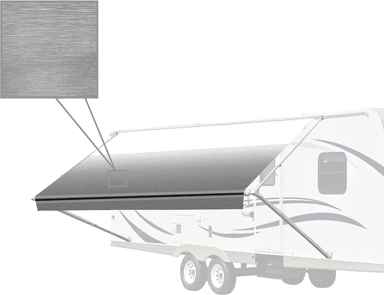 Black Plastic Door Holders for Exterior Entry Hatch ABN RV Camper Baggage Door Catch Hook 5-Pack Interior Cabinet