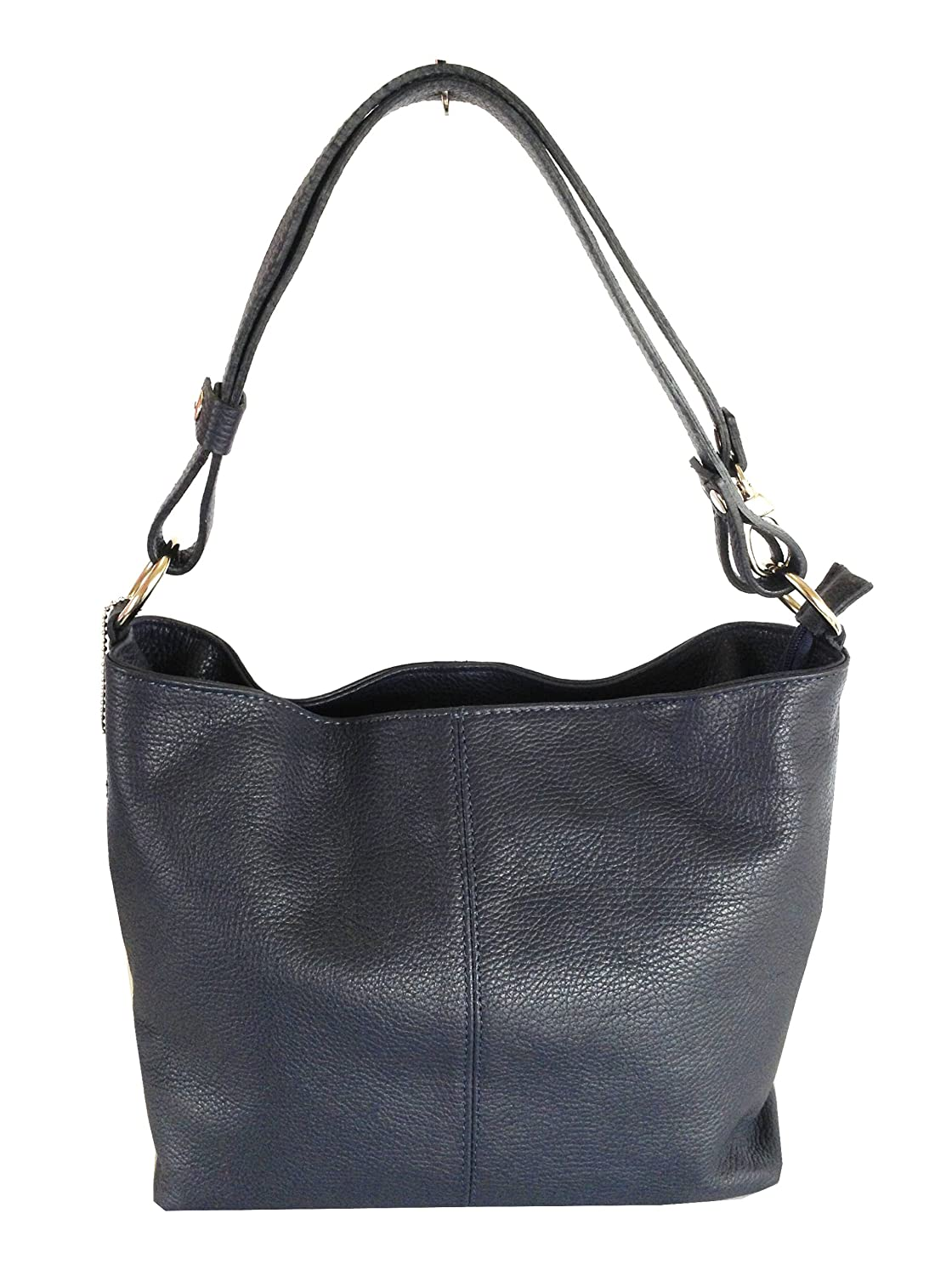 Navy Leather Bags Sale: Save Up to 50% Off! Shop oldsmobileclub.ga's huge selection of Navy Leather Bags - Over 50 styles available. FREE Shipping & Exchanges, and a % price guarantee!