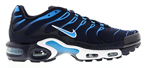 dirt cheap shopping new styles Nike Air Max Plus Txt, Chaussures de Running Entrainement Homme