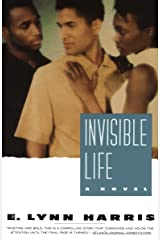 Invisible Life: A Novel (Invisible Life Trilogy Book 1) Kindle Edition