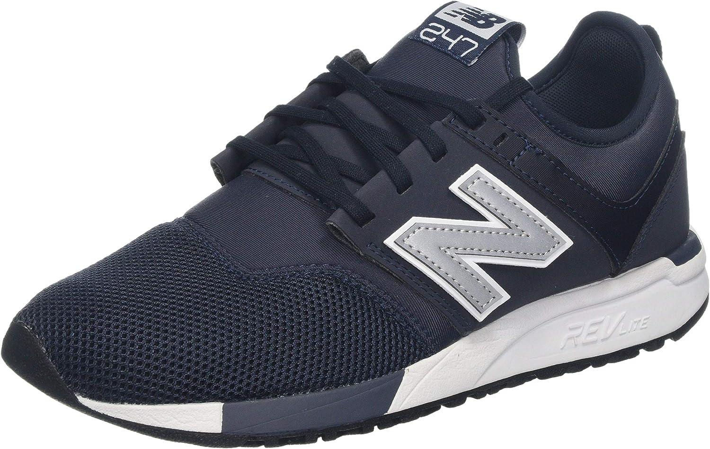 New Balance 247v1, Zapatillas para Hombre