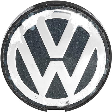 Amazon.com: OEM VW Volkswagon 7 M7 601 165 y 7DO 601 165 ...