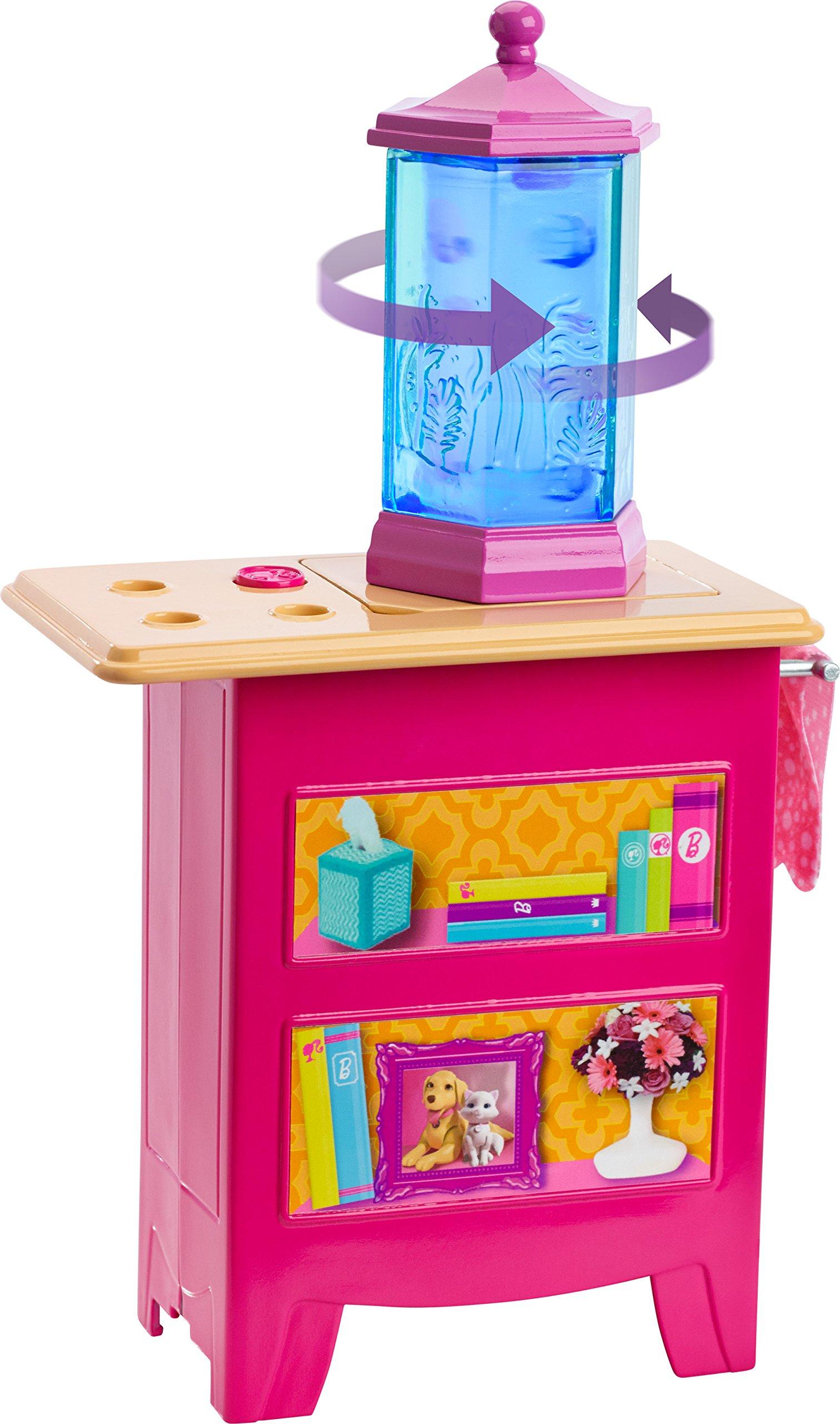 Barbie Dreamhouse by Barbie (Image #29)
