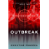 Outbreak (The Solomon Experiments Book 2)