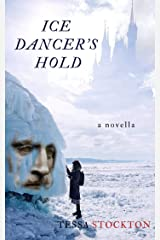 Ice Dancer's Hold (The Brother's Keep Book 4) Kindle Edition