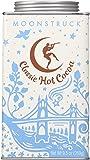 Moonstruck Chocolate Classic Hot Cocoa Mix