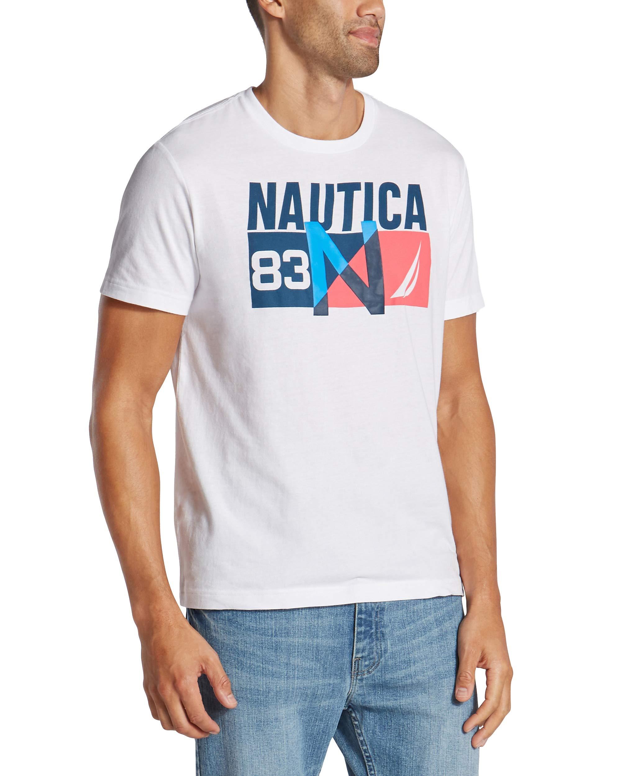 bb2093de69b2 Amazon.com: Nautica: New Arrivals