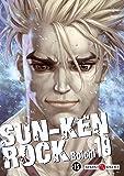 Sun-Ken Rock Vol.19