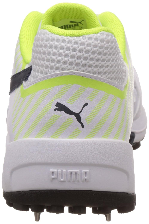 0c0b405644a puma cricket sports shoes new high 301f2 d737d - nicaraguapatriamia.com
