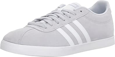 adidas Women's Courtset