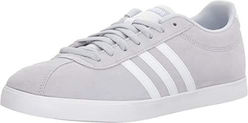 adidas men sneaker courtset
