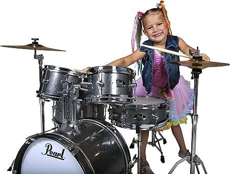 Pearl Roadshow Junior