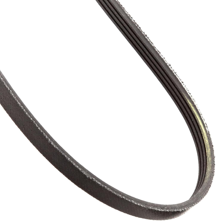 D/&D PowerDrive 380J10 Poly V Belt