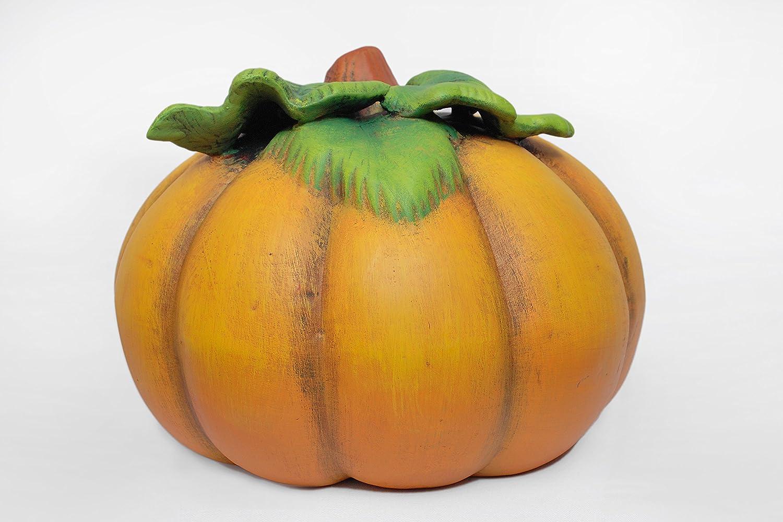 lo stile classico Garden figure- ceramica pumpkin- mano- for home & Garden decorazione- decorazione- decorazione- Home accessories- Cozy Home  la migliore moda
