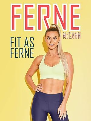 5d3681553db Amazon.co.uk  Watch Fit as Ferne