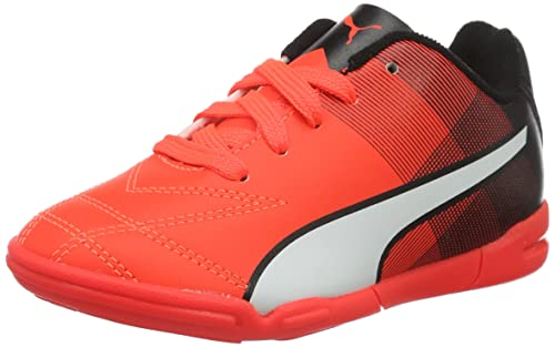 Puma Adreno II It Jr 6a25834ab30