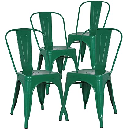 Smart Minimalist Modern Plastic Ribbon Dining Room Dining Chair Armchair Leisure And Fashion Outdoor Chairs Of The Balcony Cafe Chair Dining Chairs