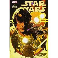 STAR WARS HC 03