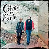 Colvin & Earle [Import allemand]