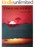 Edge of Dawn (African series Book 1)