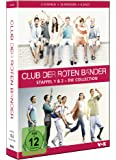 Club der roten Bänder, Staffel 1 & 2 - Die Collection [6 DVDs]