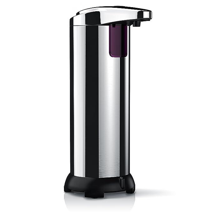 16 opinioni per Arendo- Dispenser di sapone automatico / Dosatori di sapone liquido / Dosatore