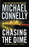 Chasing the Dime (English Edition)