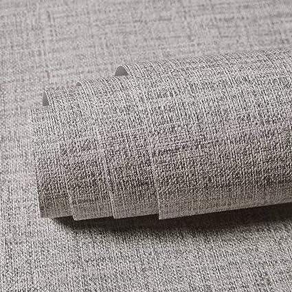 Amazon.com: Autoadhesivas papel pintado impermeable ...