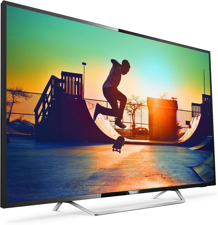 Philips 65PUS6162, TV LED 65