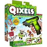 Qixels - Kk87007 - Pixtolet