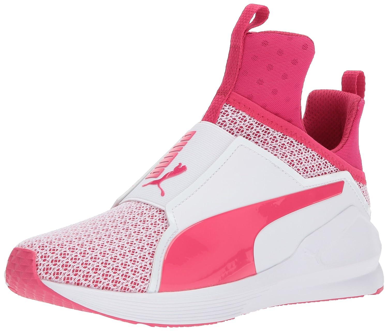 36410148dc5c PUMA Women s Women s Women s Fierce Culture Surf Sneaker B072B5G8FP 7 M  US