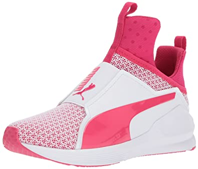 758f07cd7d33 Puma Women s Fierce Culture Surf Sneaker  Amazon.co.uk  Shoes   Bags