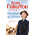 Pocketful of Dreams: Winner of the Romance Reader Award (historical) (The East End Ration Book series)