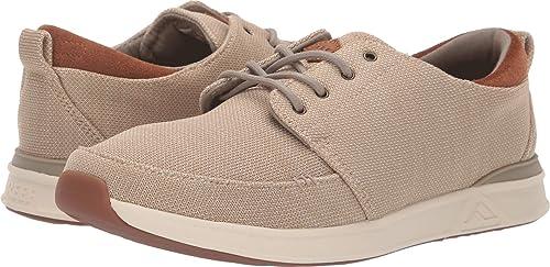 4ba88d054eb8 Reef Men s Rover Low TX Fashion Sneaker  Amazon.ca  Shoes   Handbags