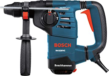 Bosch RH328VC featured image 5