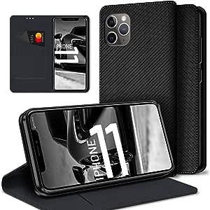 Camacase - Funda para teléfono móvil compatible con iPhone